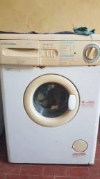 Maquina de lavar leia anuncio