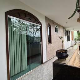 Casa a venda no bairro Vila Rica