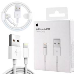 Cabo Usb Iphone