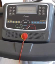 Esteira Elétrica smart50