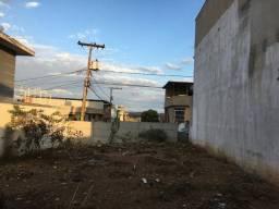 Terreno no Bom Pastor Plano pronto para Construir