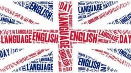 Curso de inglês completo online r$50
