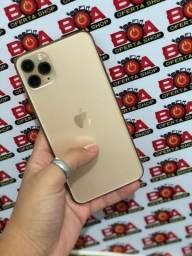 Iphone 11 Pro Max 64GB - Seminovo - somos loja física Niterói