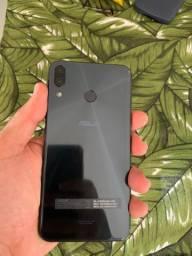 Asus Zenfone 5 Preto 64GB