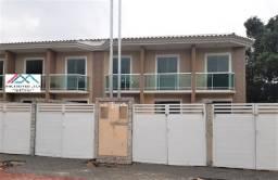 Belíssimas Casas Duplex 2 Quartos, em Inhoaiba, próx. a Estação de trem