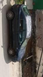 Fiat Brava ano 2003