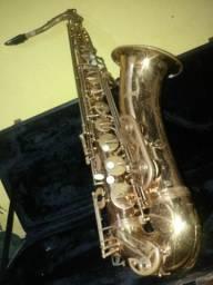 "Sax tenor"" ARENA"""
