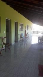 Vendo chácara em Artur Nogueira