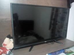 Smart TV Philco 32 polegadas