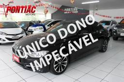 BMW 320i 2.0 Turbo 2015