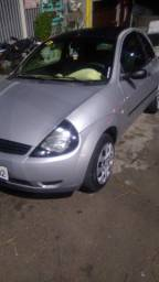 Ford Ka top ZETEC ROCAM 1.0 GASOLINA!!