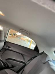 Vendo HB20 Premium 2014 Automático 37923km