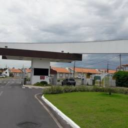 2 quartos 1 Suíte Condomínio Rio Jangada