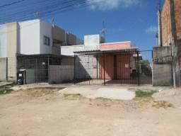 Alugo casa à 15 min da praia Lot. Conceição