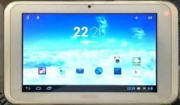Tablet Genius SKMtek GT-7305