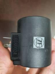Bobina de reversor ZF 24 volts