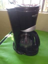Cafeteira britania 1 litro