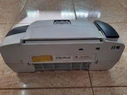 Impressora Hp officejet All in one