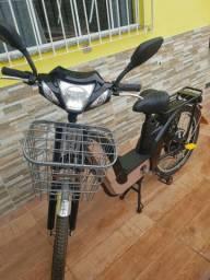 bicleta eletrica