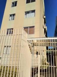 F AP1891 Excelente Apartamento no Portão aceita carro e caminhão como parte de pagamento!