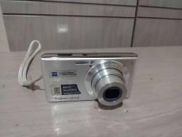 Camera digital Sony Cyber-shot