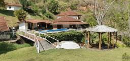 Sitio na Posse/Petrópolis com 120.000m²