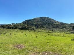 Terreno rurais em Urubici R$ 99.900,00