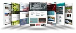 Criamos seu Sites Profissional