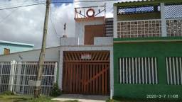 Casa Sobrado Beira Mar - Praia do Cassino Rs.(troca Casa em Santa Catarina,praia)
