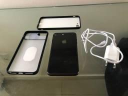 iPhone 8 Plus 64gg