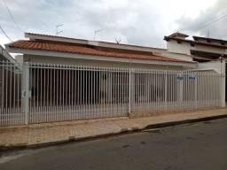 Casa centro de Andradas