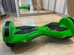 Hover board pro mountain