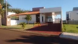 Título do anúncio: Casa com 5 dormitórios à venda, 260 m² por R$ 850.000,00 - Vila Shalon - Foz do Iguaçu/PR