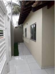 Casa de condomínio à venda com 2 dormitórios cod:BR2CS12381