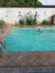 Casa à venda com 3 dormitórios em Parque estrela dalva ix, Luziânia cod:LIV-8332