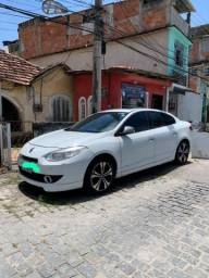 Fluence GT Laine, sport,Turbo