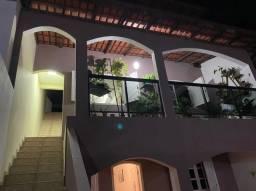 Título do anúncio: VITóRIA - Casa Padrão - Maruípe