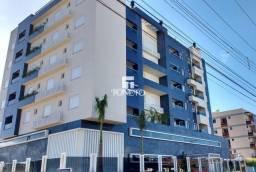 Apartamento 02 dormitórios em Camobi