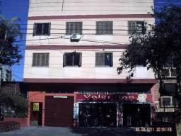 Apartamento para alugar com 2 dormitórios em Tristeza, Porto alegre cod:530