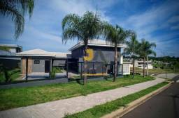 Casa com 3 dormitórios à venda, 275 m² por R$ 1.800.000,00 - Vale do Igapó - Bauru/SP