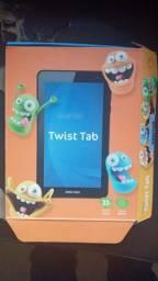 Vendo tablet com nota fiscal