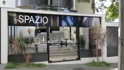 Apartamento para alugar com 3 dormitórios em Zona 07, Maringá cod:60110002791