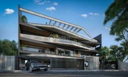 Apartamento à venda com 3 dormitórios em Praia da cal, Torres cod:327490
