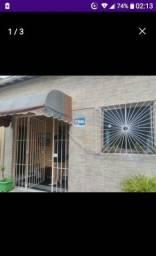 Vende-se casa em Ouro Preto, olinda-PE