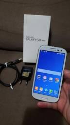 Samsung Galaxy S3 Neo Duos 16GB