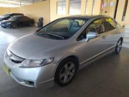 Honda / Civic