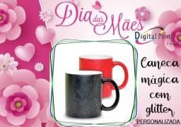 Personalizados Dia das Mães