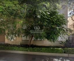 Apartamento para aluguel, 2 quartos, BOM FIM - Porto Alegre/RS
