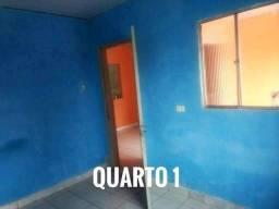 A-00 casas