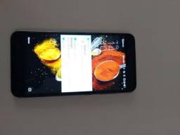 ZenFone 3 64g